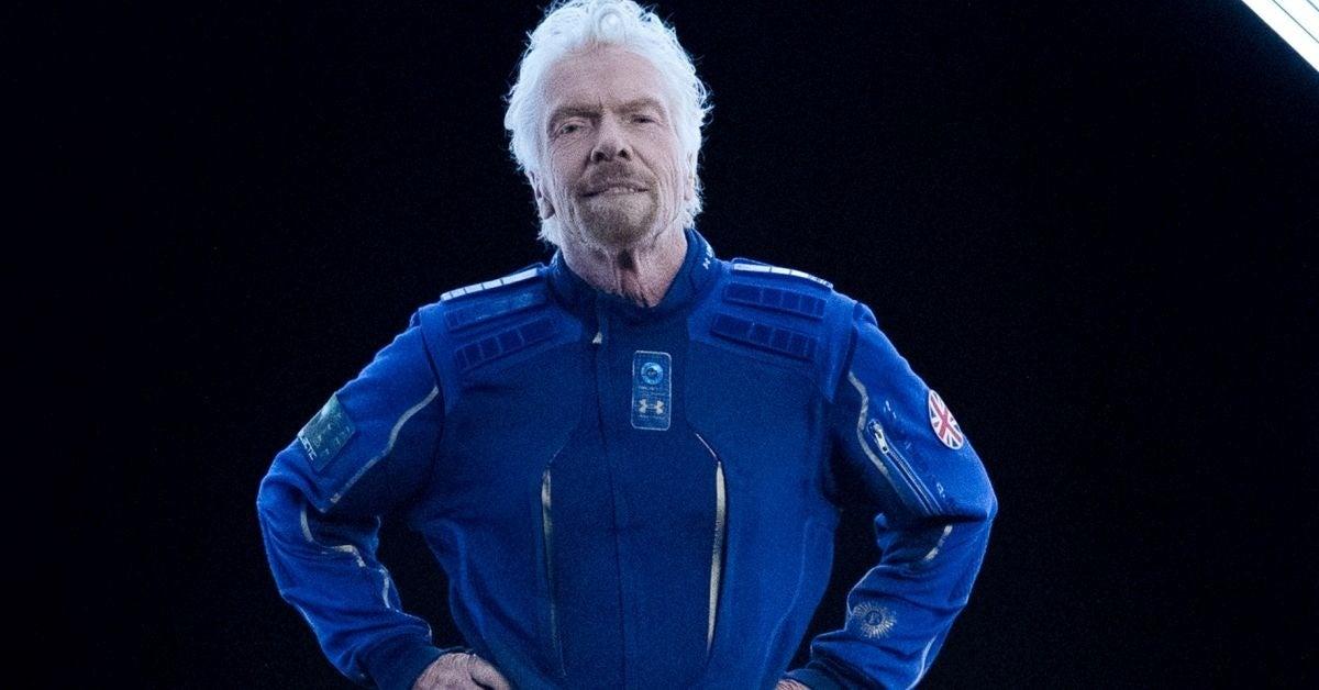 richard branson jeff bezos space dorks