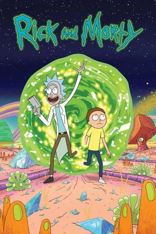 rick_and_morty_s5_temp_default
