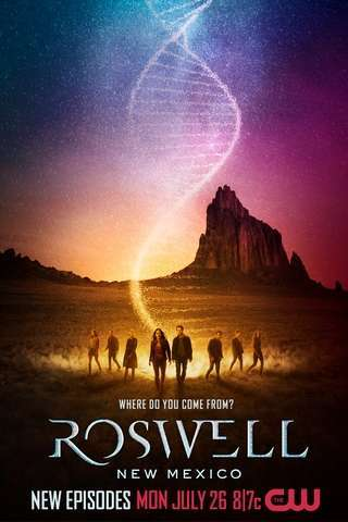 roswell_new_mexico_s3_default