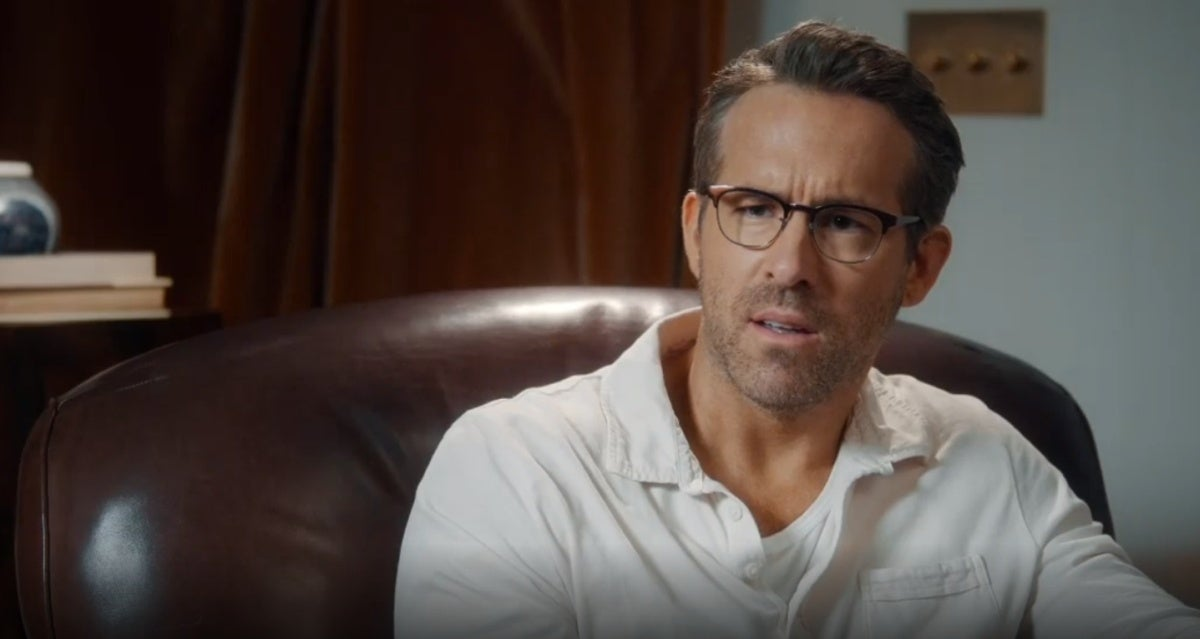 ryan-reynolds-announces-merger-gets-roasts-by-his-twin-brother-gordon
