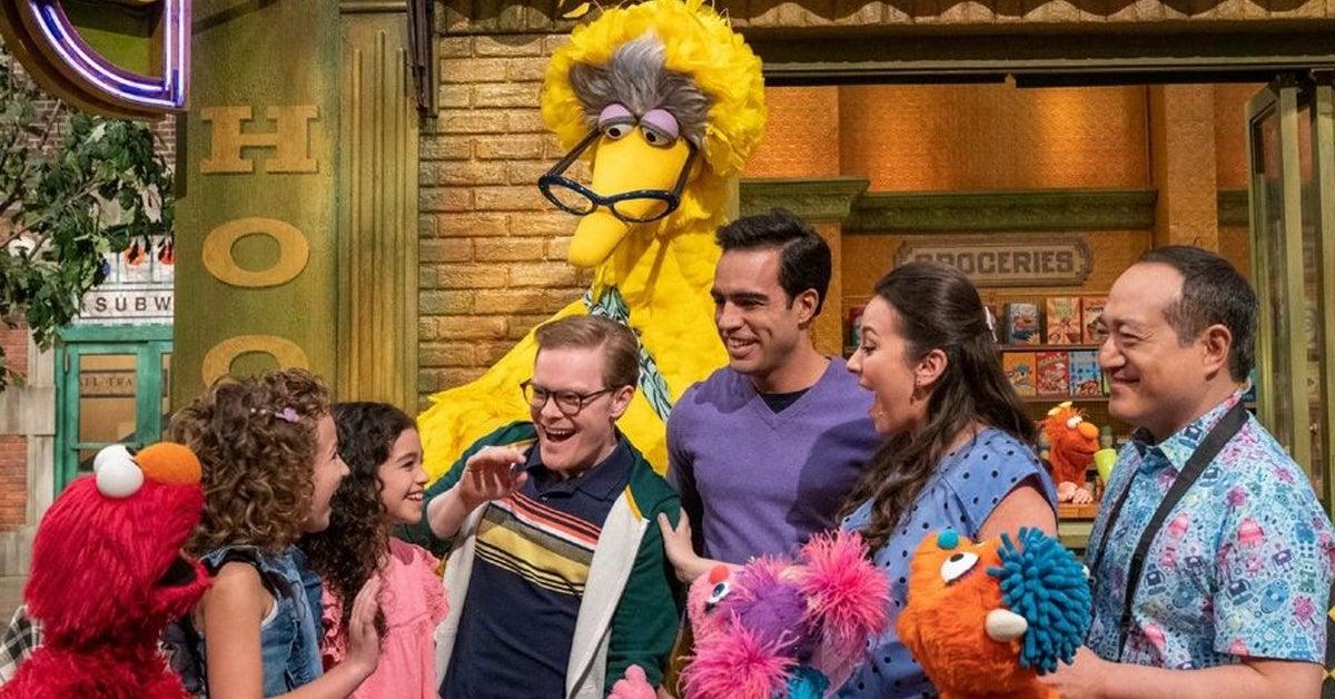 Sesame-Street-Family-Day-Show