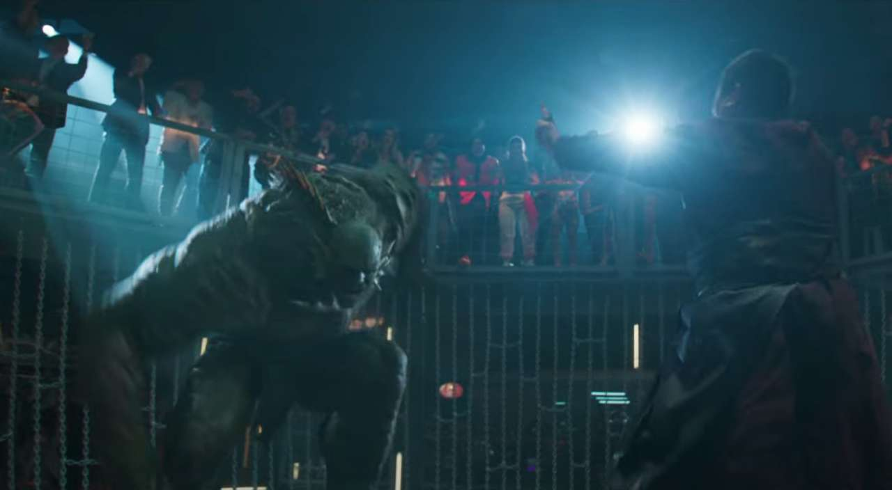 shang-chi trailer abomination hulk villain