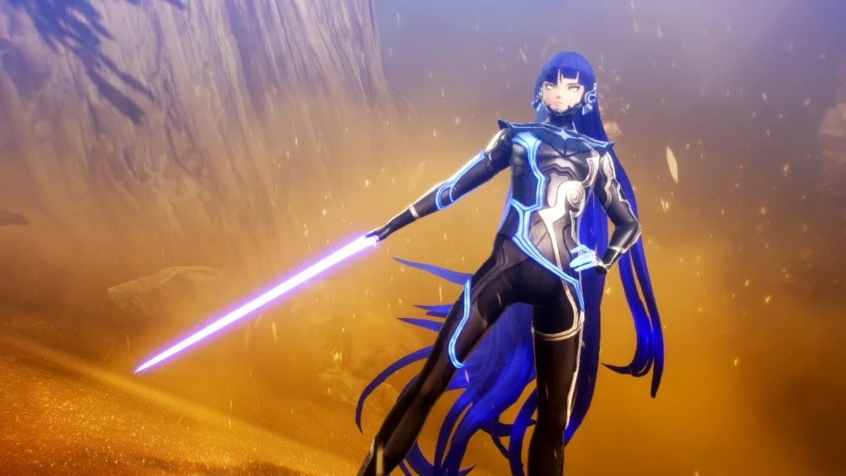 shin megami tensei 5 new cropped hed