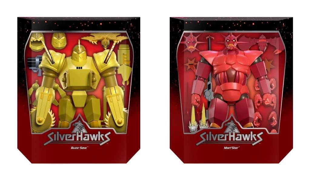 silverhawks-2