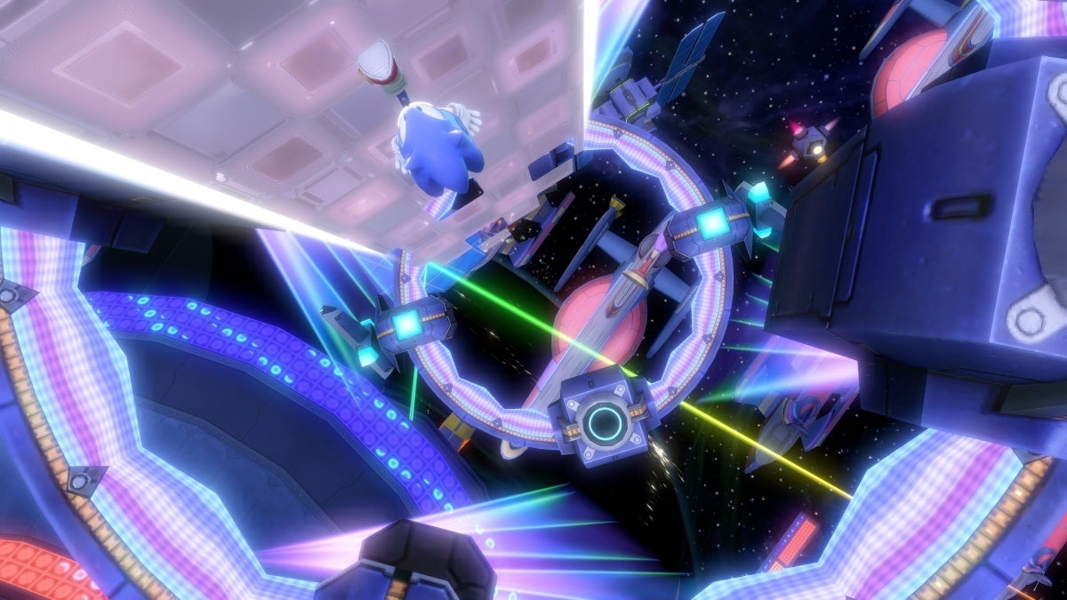 sonic colors ultimate gameplay new cropped hed