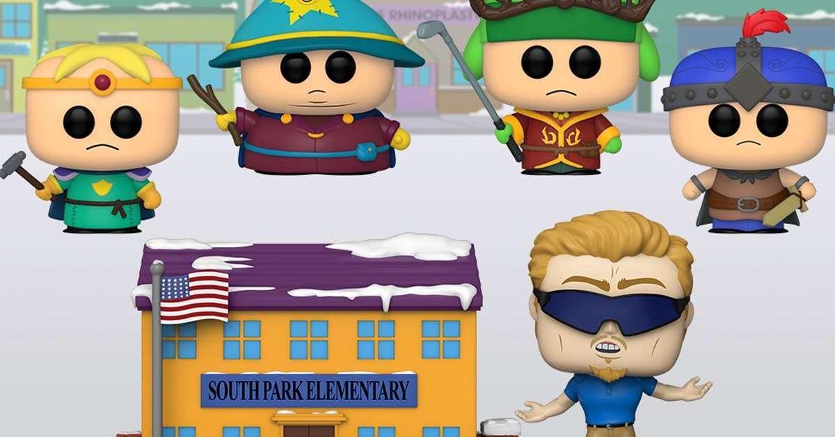south-park-funko-top