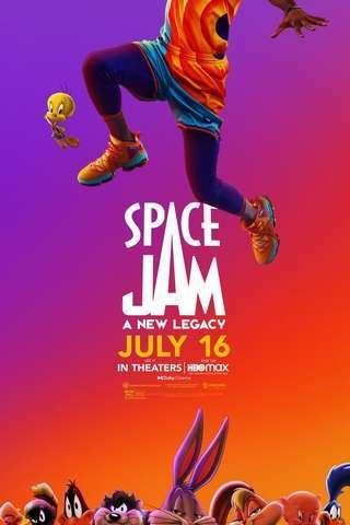 space_jam_a_new_legacy_default2
