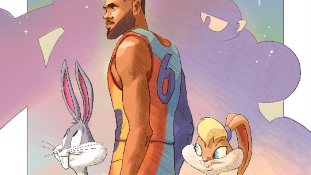 space jam a new legacy game art new cropped hed