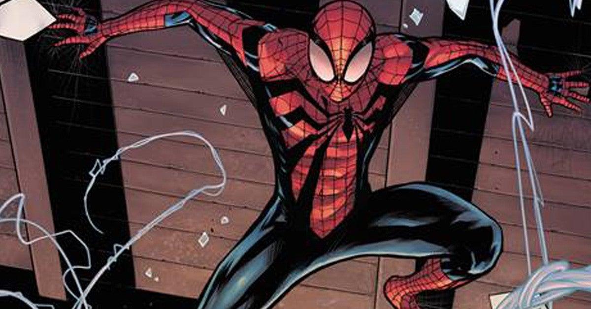 Spider-Man-Beyond-Header