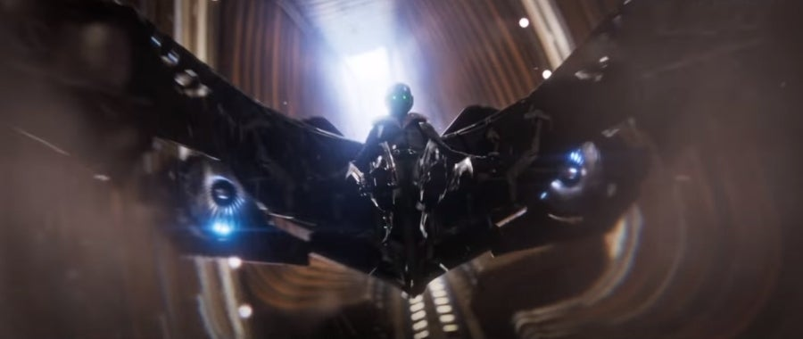 spider-man homecoming atlanta marriot
