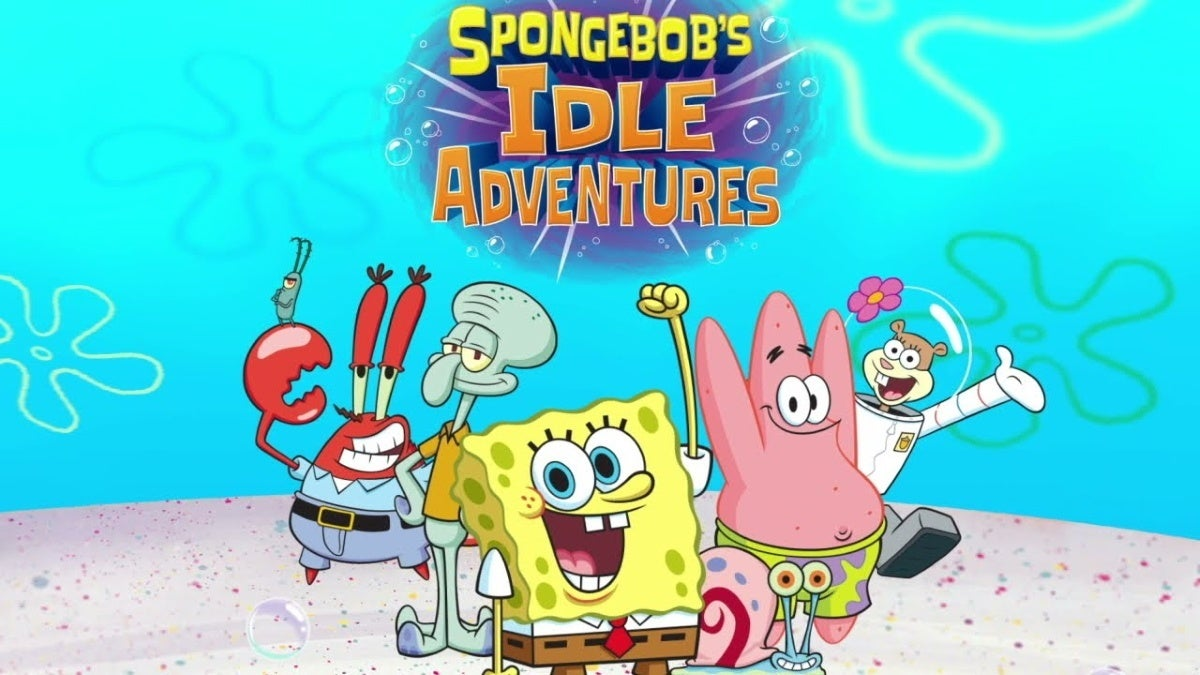 spongebobs idle adventures new cropped hed
