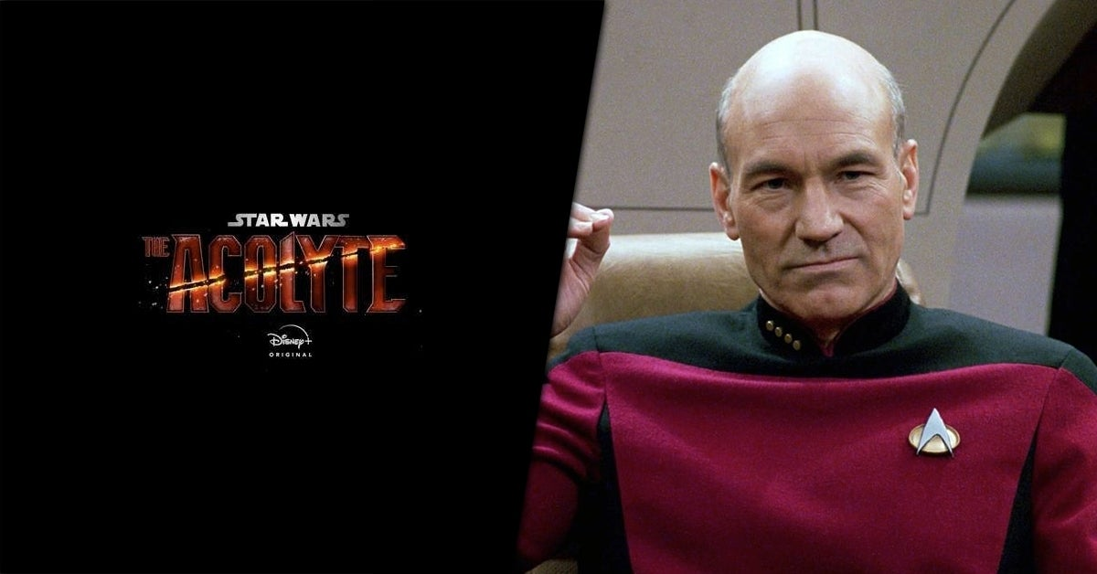 star wars acolyte jean luc picard