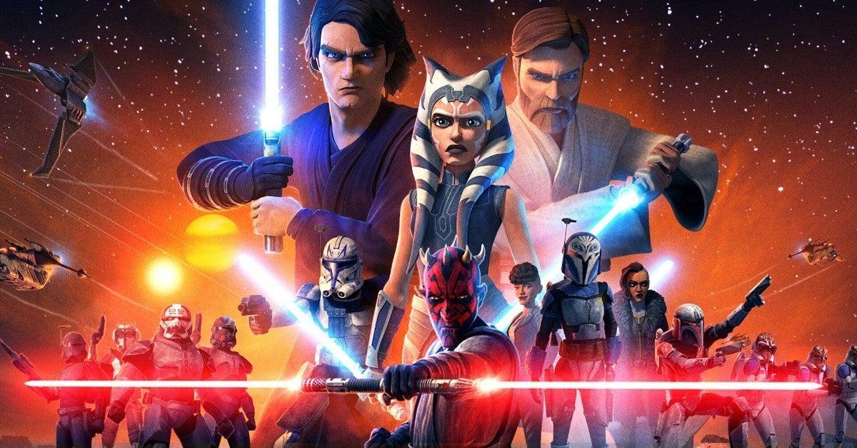Star Wars Bad Batch Spoilers Cad Bane Returns Clone Wars Bounty Hunters