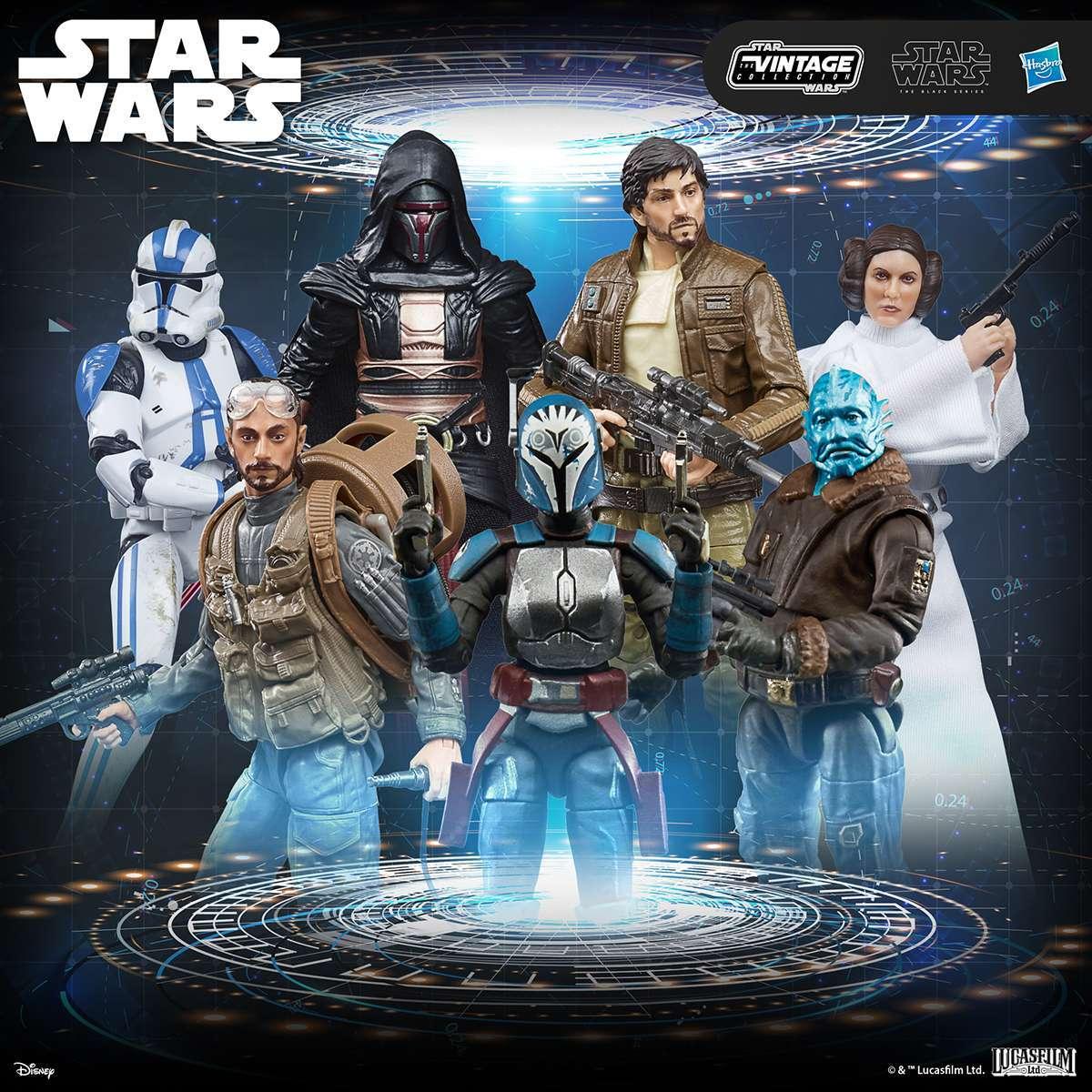 star-wars-hasbro-fathers-day-2