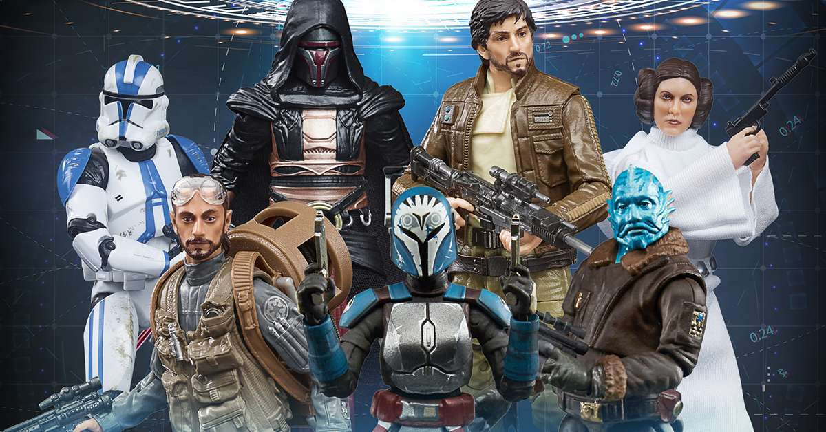 star-wars-hasbro-fathers-day-top