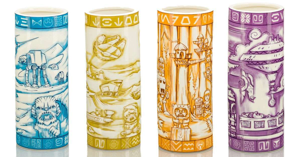 star-wars-scenic-tiki-mugs