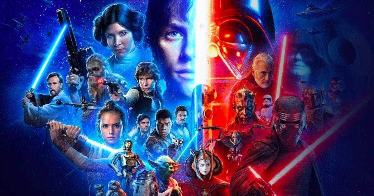 star wars star-wars starwars