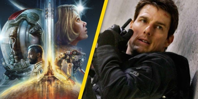 starfield tom cruise new cropped hed