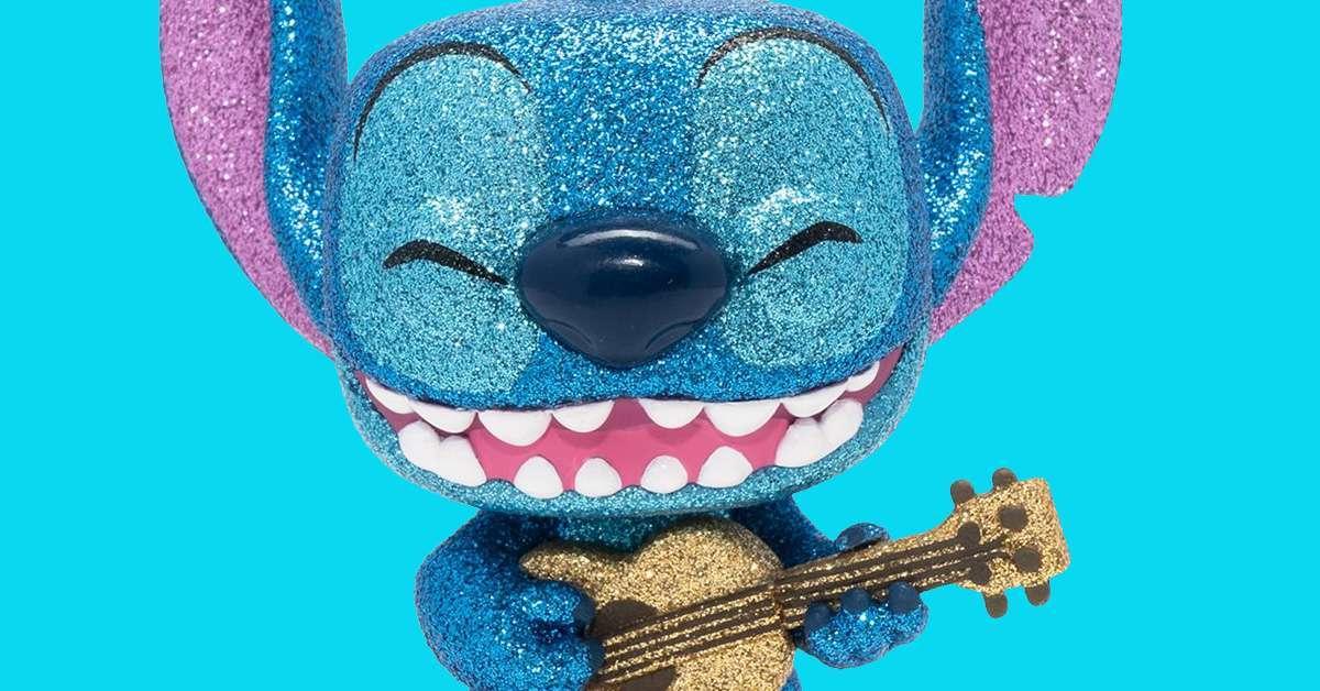 stitch-funko-top