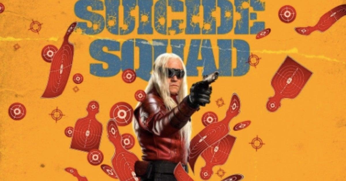 suicide-squad-savant