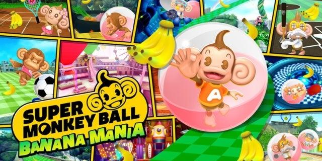 super monkey ball banana mania new cropped hed