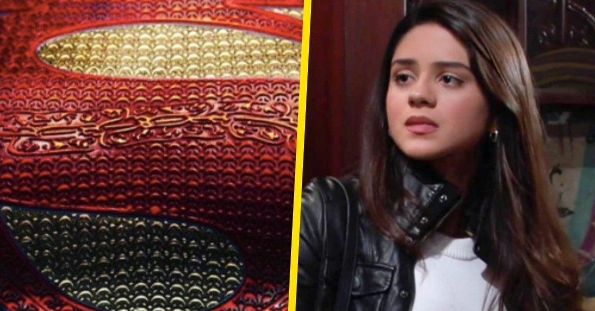 supergirl-the-flash-sasha-calle
