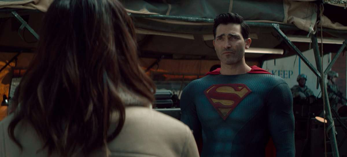 superman and lois 1x10 11