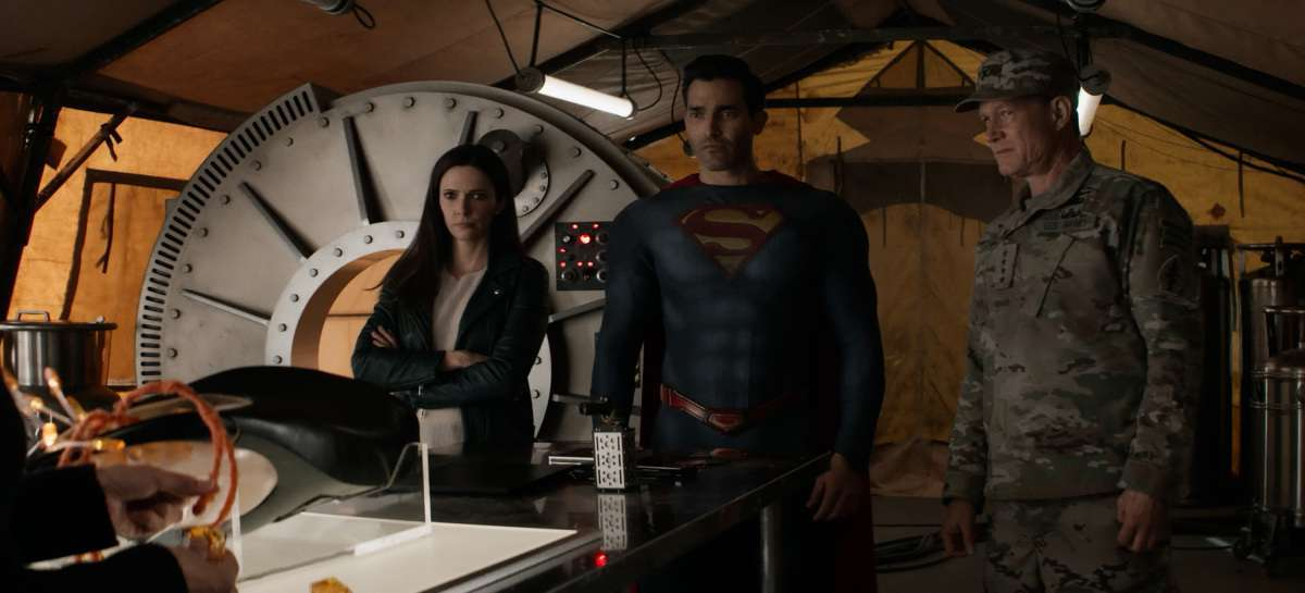 superman and lois 1x10 14