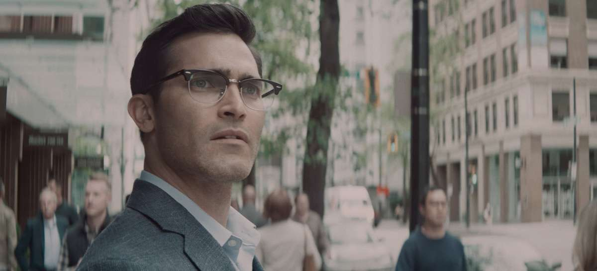 superman and lois 1x11 4