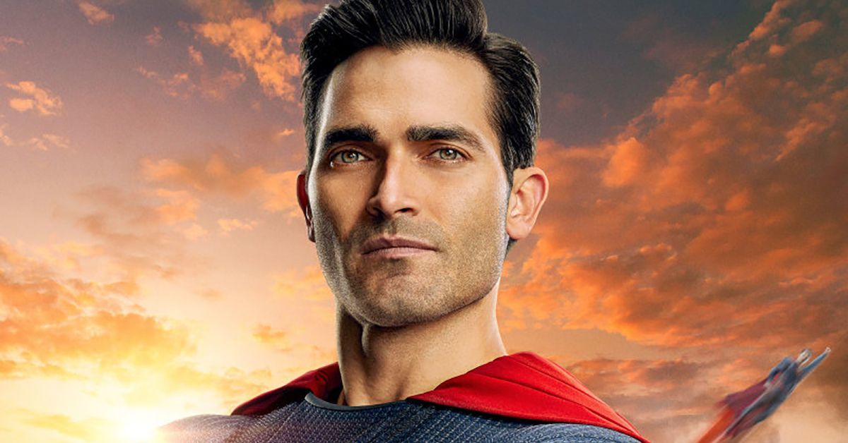 superman and lois character posters