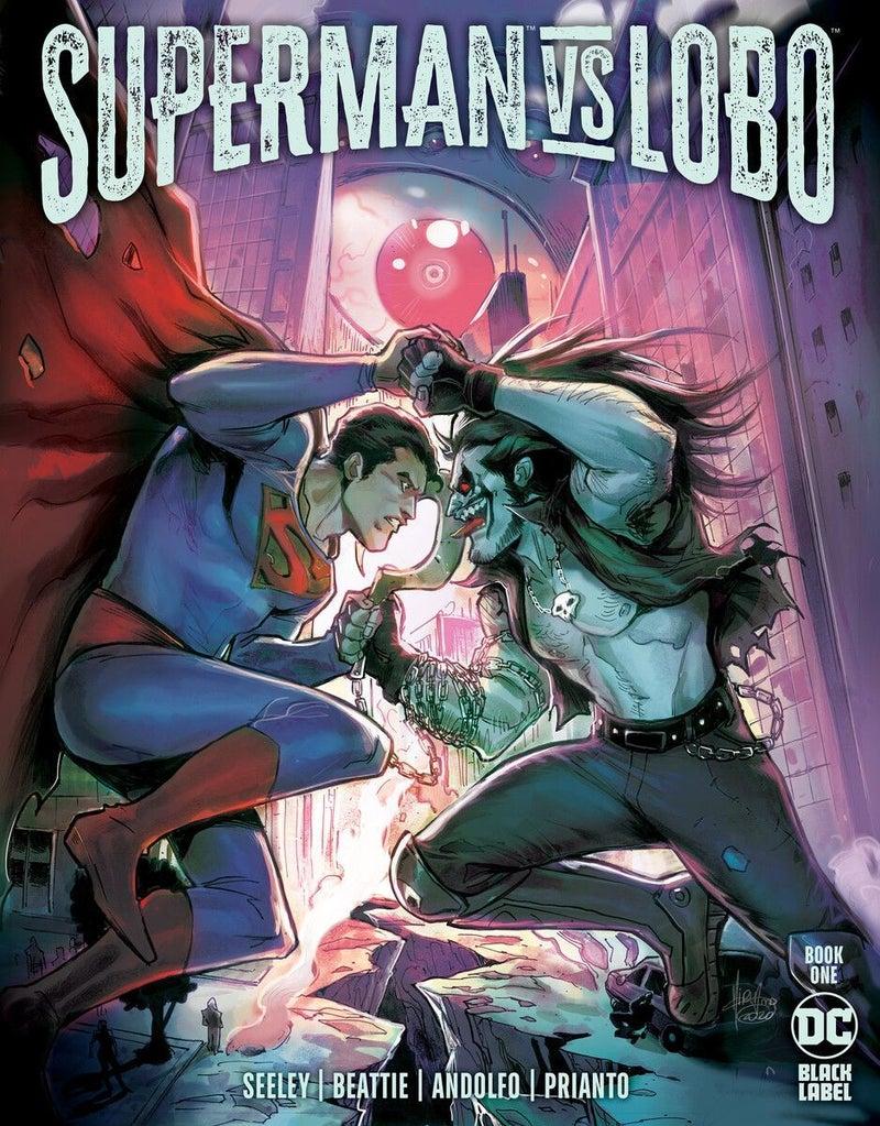 superman-vs-lobo