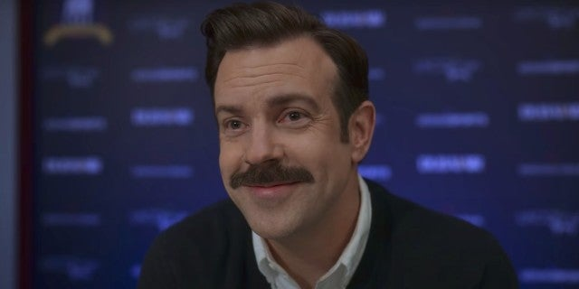 Ted Lasso Season 2 Trailer Full Officia