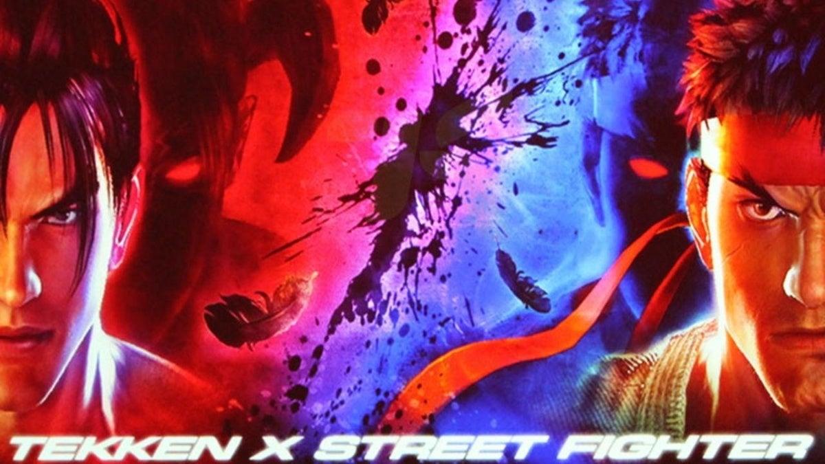 tekken x street fighter new cropped hed