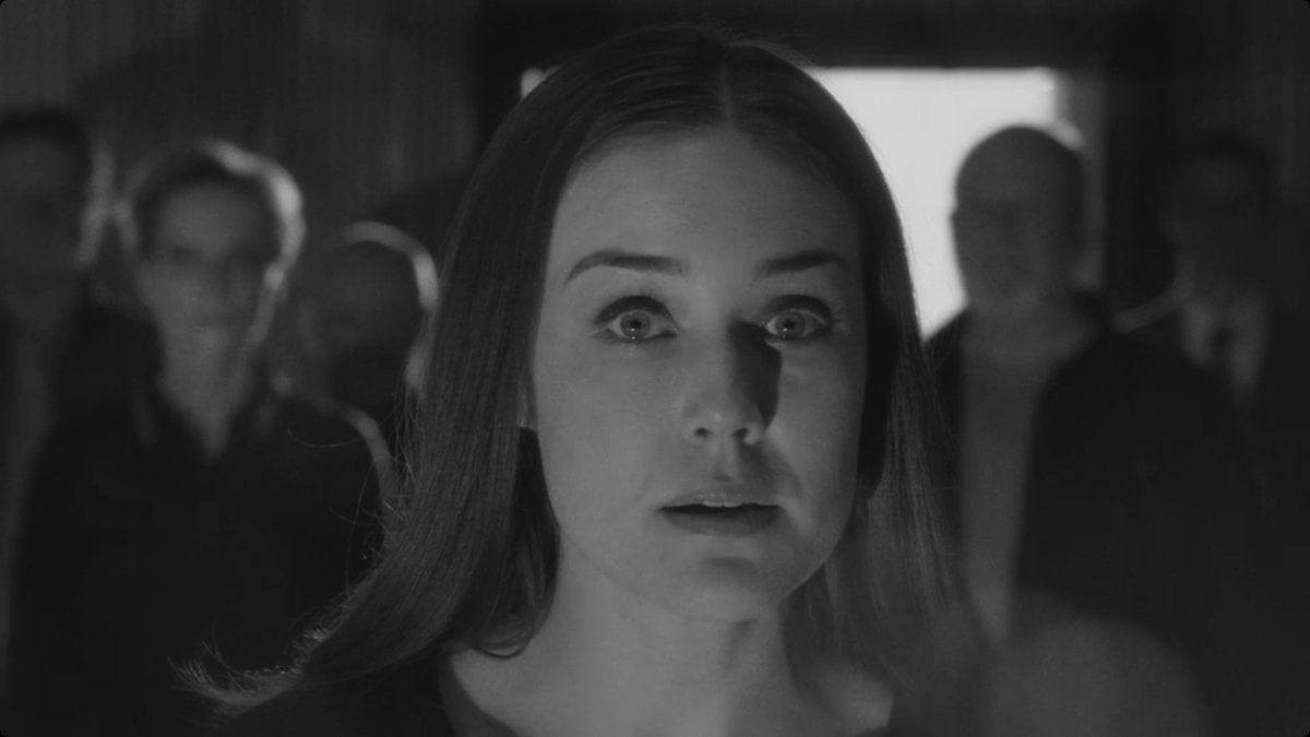 The Blacklist Season 8 Finale Spoilers Liz Death Ending Megan Boone Reaction