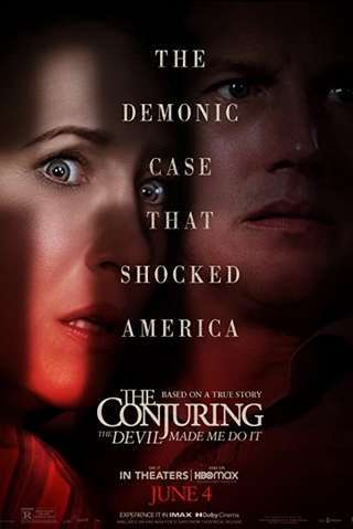 the_conjuring_3_default3