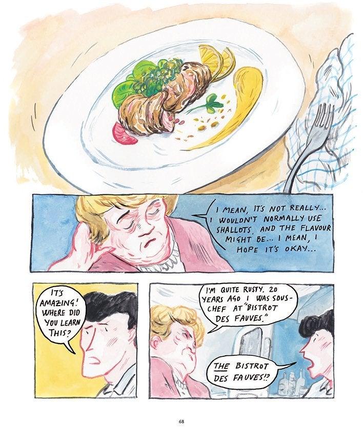 the-delicacy-68