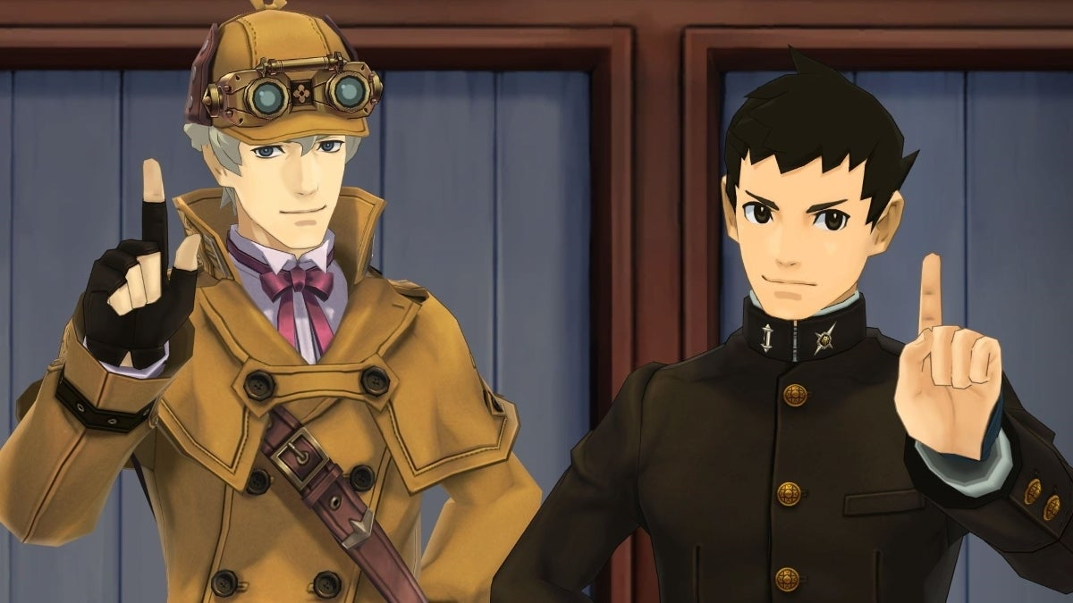 the great ace attorney chronicles new cropped hed