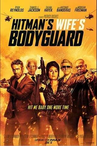 the_hitmans_wifes_bodyguard_default2
