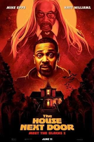 the_house_next_door_meet_the_blacks_2_default
