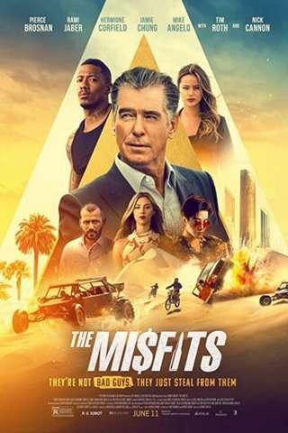 the_misfits_default
