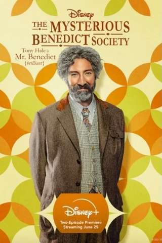 the_mysterious_benedict_society_default