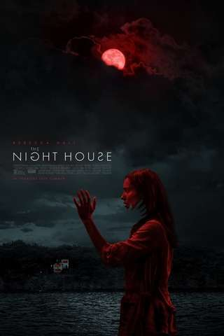 the_night_house_default