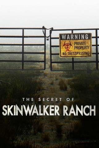 the_secret_of_skinwalker_ranch_default2