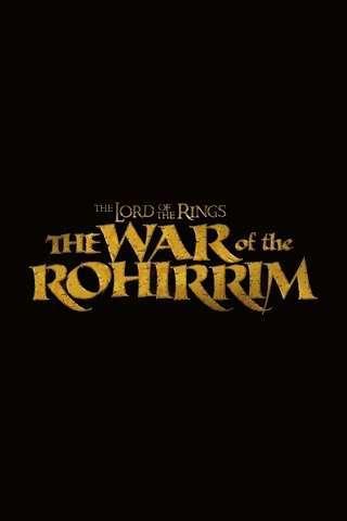 the_war_of_the_rohirrim_default