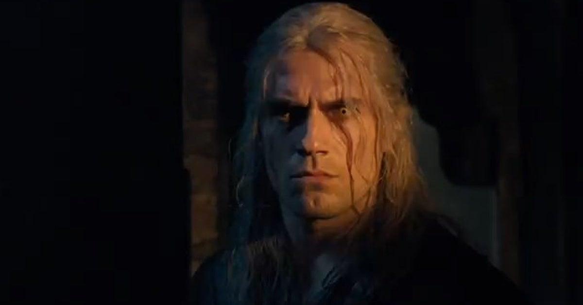 The-Witcher-Geralt-Teaser