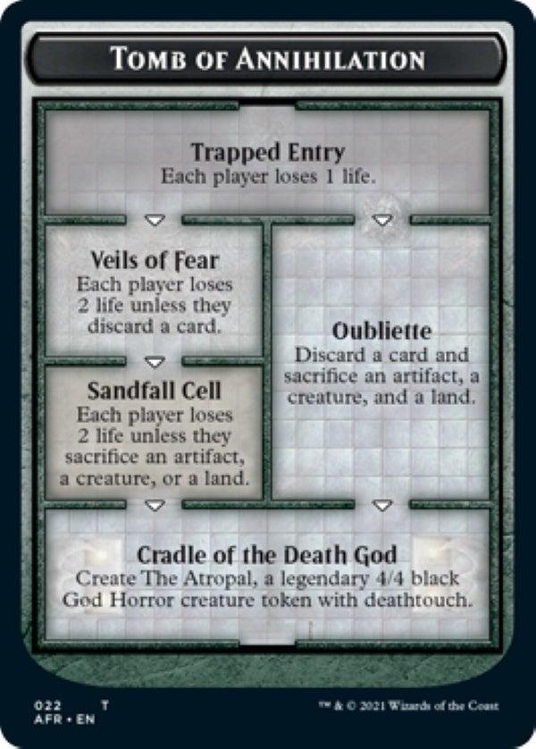 Tomb_of_Annihilation_EN