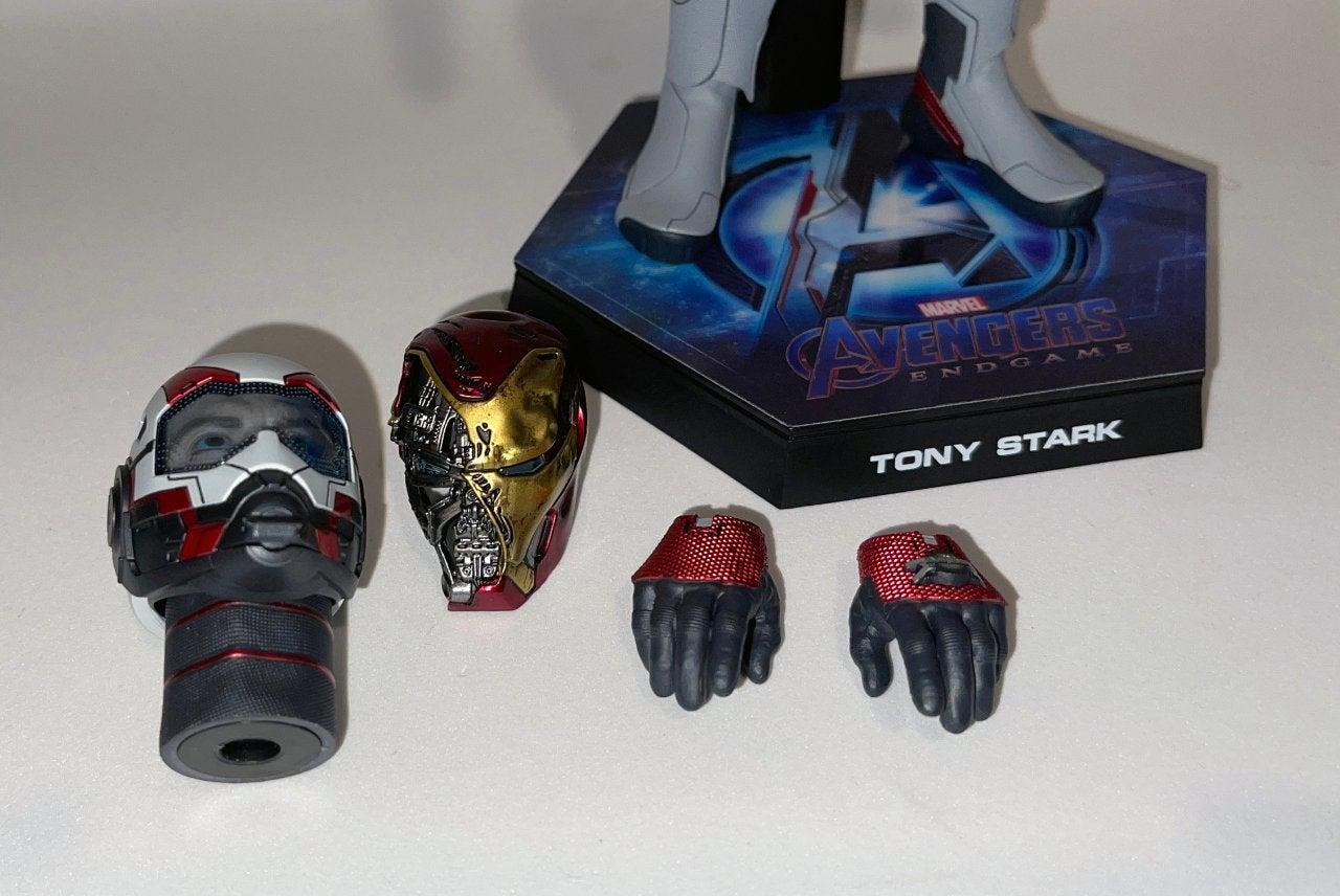 Tony_Accessories