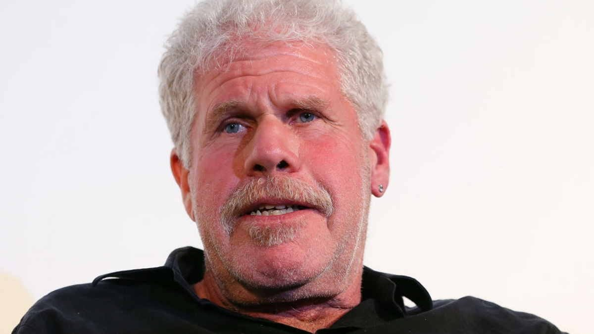 transformers-7-rise-of-the-beasts-ron-perlman-optimus-primal