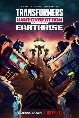 transformers_war_for_cybertron_earthrise_default2