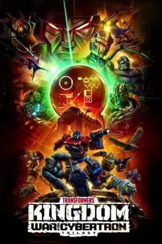 transformers_war_for_cybertron_kingdom_default